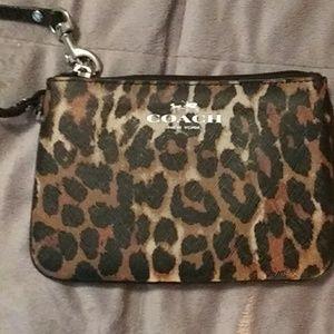 Chang purse